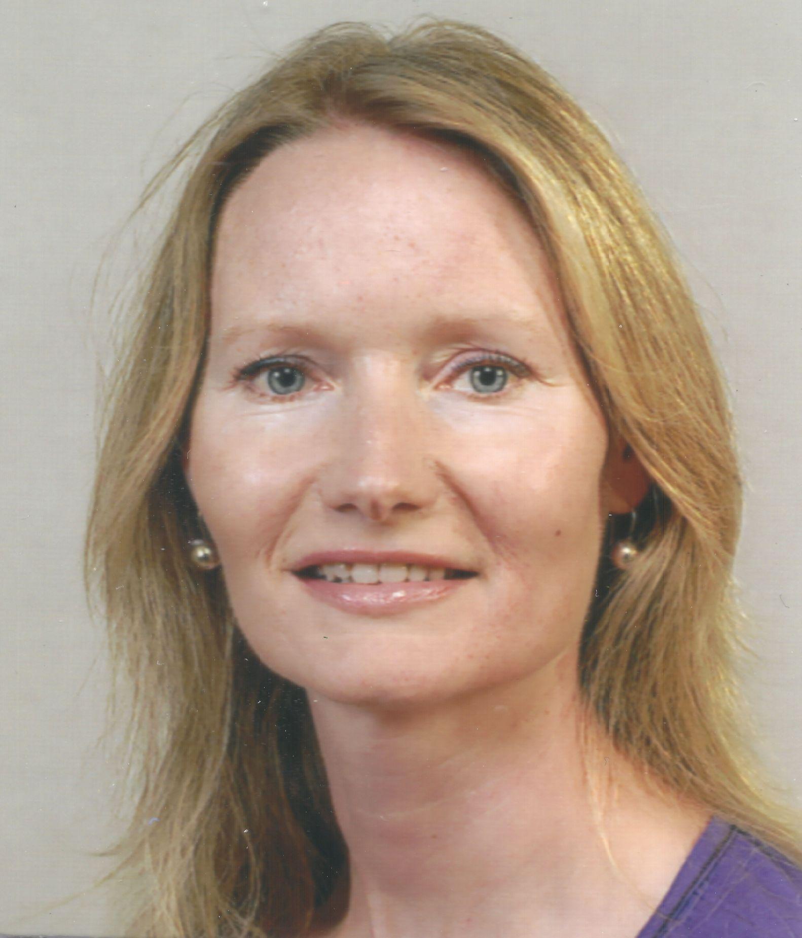 Wilma Boersen